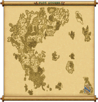 Cartography - UO Second Age